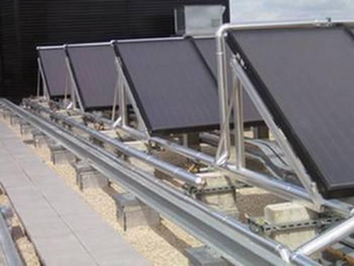ensemblier tuyauterie industrielle inox, acier, composite